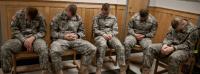 HemeroSectas. MT Veteranos Guerra