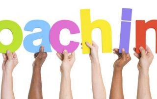 EducaSectas. Coaching Coercitivo