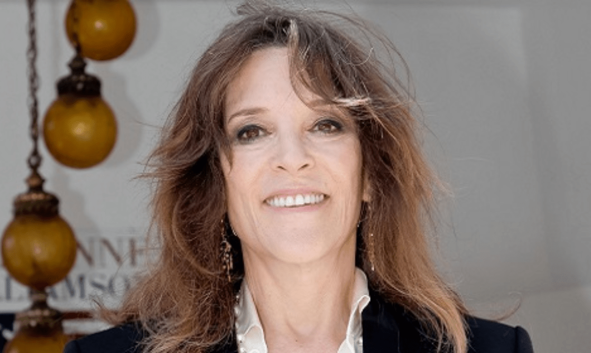EducaSectas. Marianne Williamson
