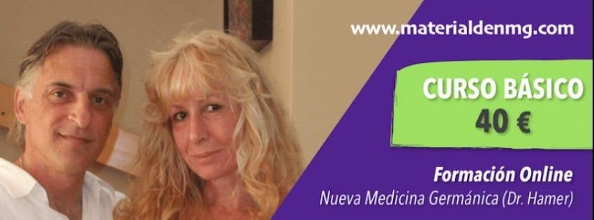 EducaSectas. NMG